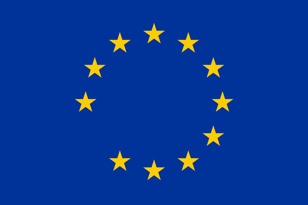 Verenigd Koninkrijk verlaat EU