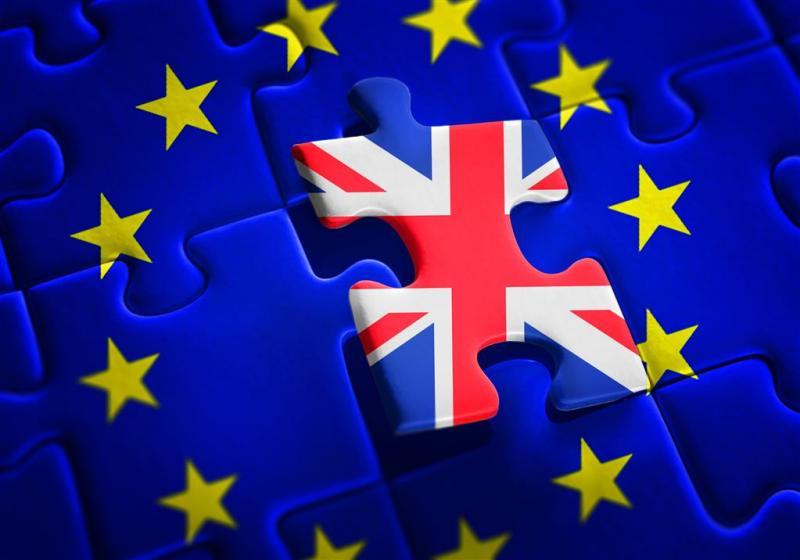 'Engeland blijft toegang houden tot markt EU'