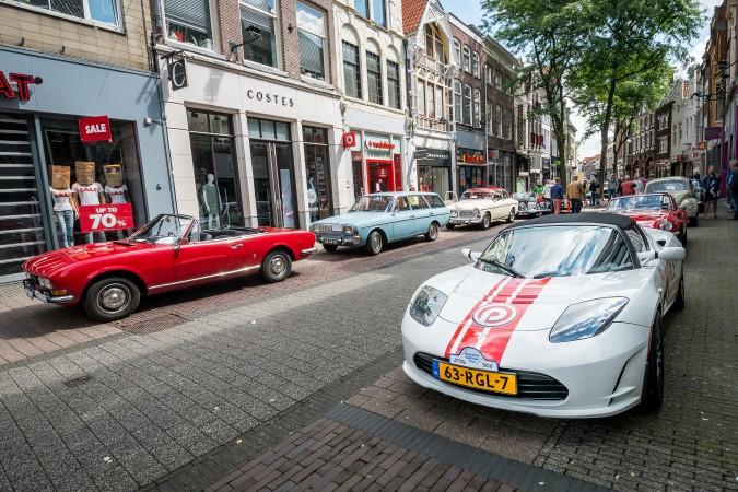 © FOK.nl / Danny Roodbol