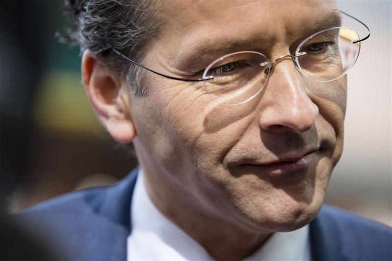 'Fusie overheidsbanken kan 3 miljard schelen'