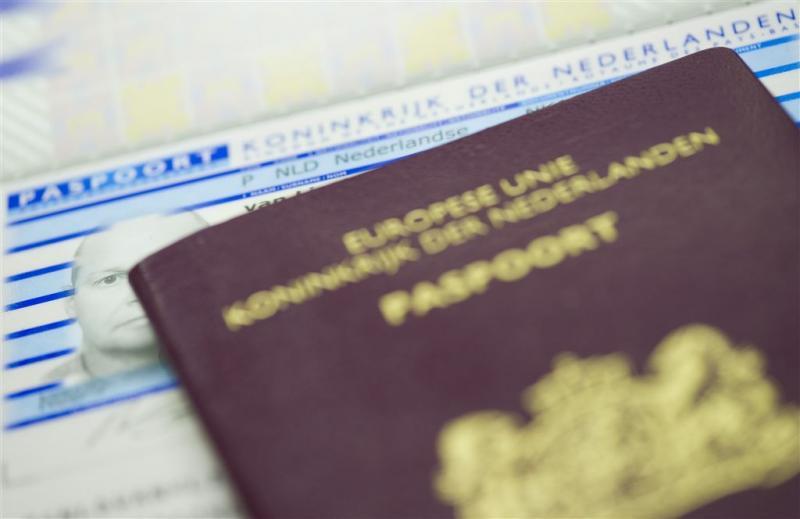 Canada werkt aan genderneutraal ID-bewijs