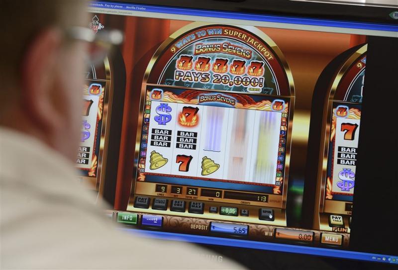 Nederland kan legaal online gaan gokken
