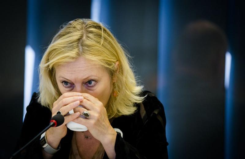 PvdA botst met eigen minister over homo's