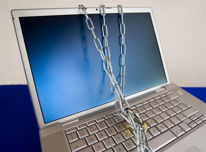 Akkoord privacyschild meteen van kracht