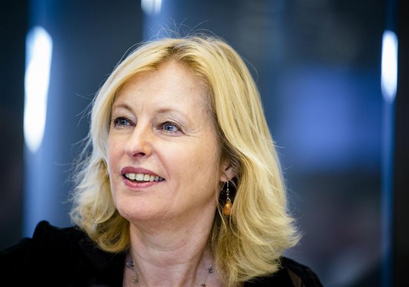 Minister trekt subsidie Hart van Homo´s in