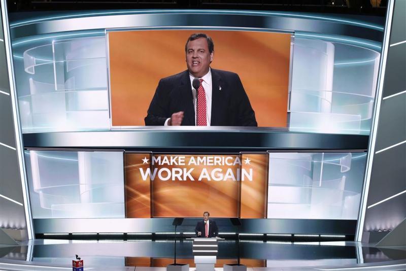 'Ontslag ambtenaren dreigt bij winst Trump'