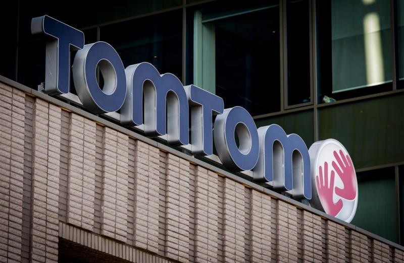 TomTom rolt verkeersdienst verder uit