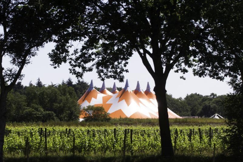 © FOK.nl / Duco Quanjer
