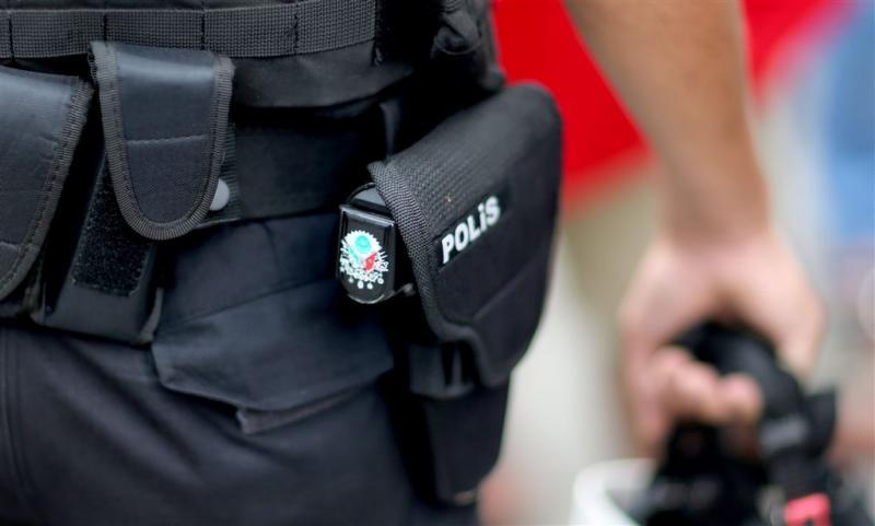 Turkije: arrestatiebevel voor 42 journalisten