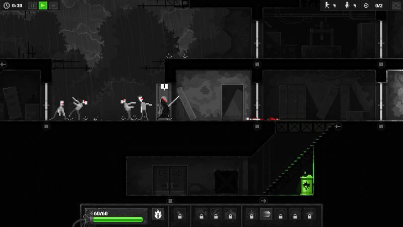 Zombienightterror2