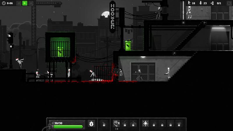 ZombieNightTerror3