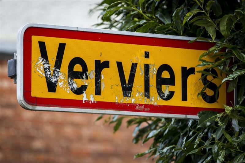Jonge jihadist in België roept op tot moord