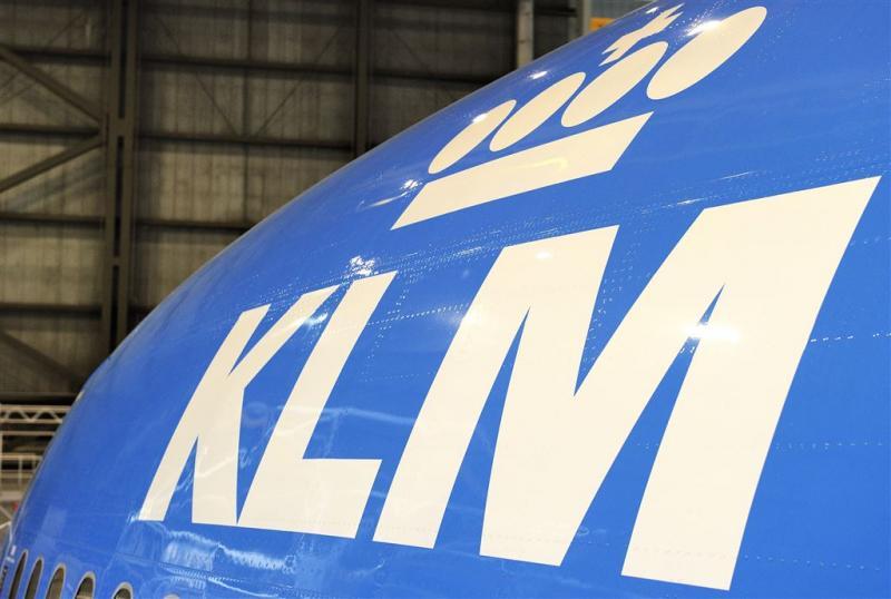 Piloten dreigen KLM met rechter