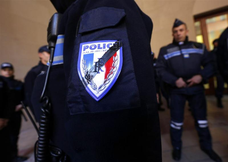 '8-jarig meisje verkracht op Franse camping'