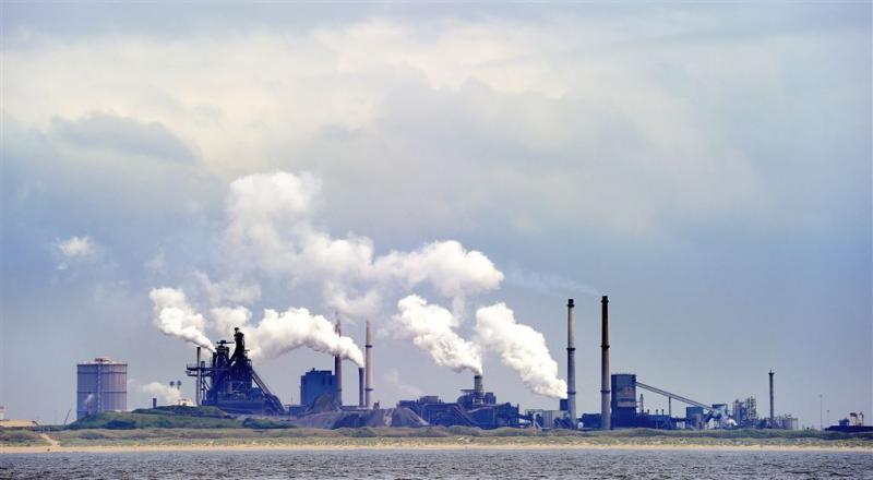 Burgers hoesten meeste milieubelasting op