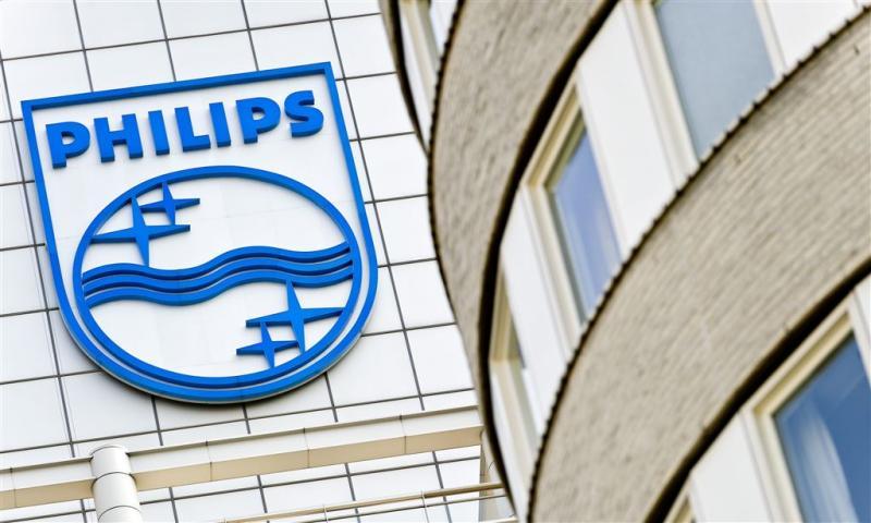 Philips wint zaak om scheerapparaat Lidl