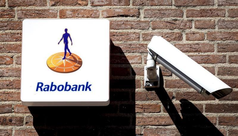 Bankiers Rabobank schikken Euribor-fraude