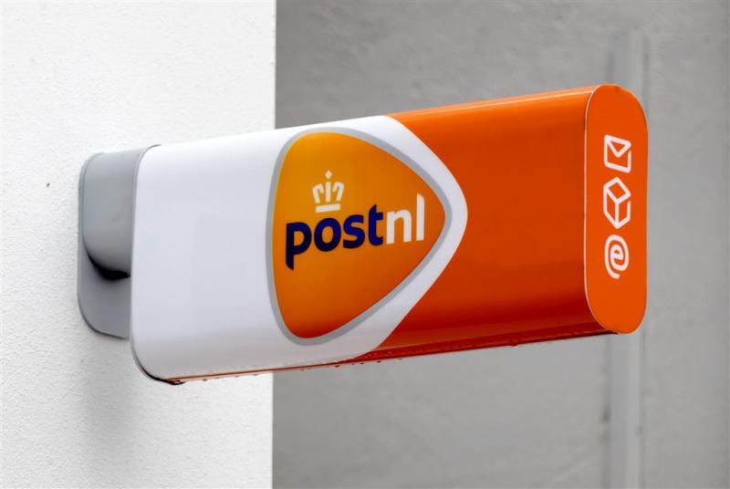 Winkeliers verliezen kort geding tegen PostNL