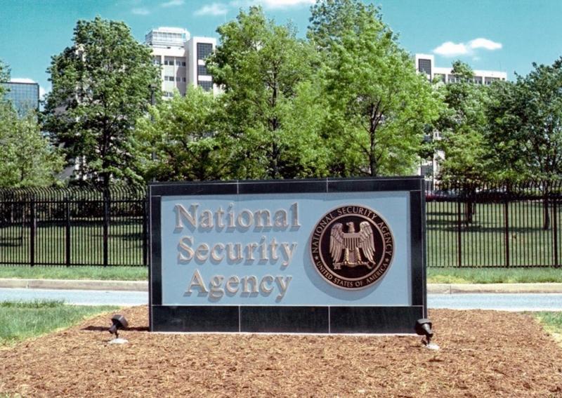 Sterke inbraaksoftware NSA 'ligt op straat'