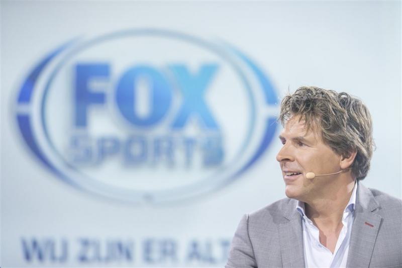 KPN verlaagt prijzen Fox Sports flink