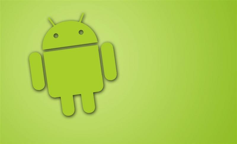 Android Nougat beschikbaar