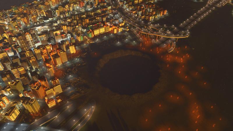 CitiesNDGC2