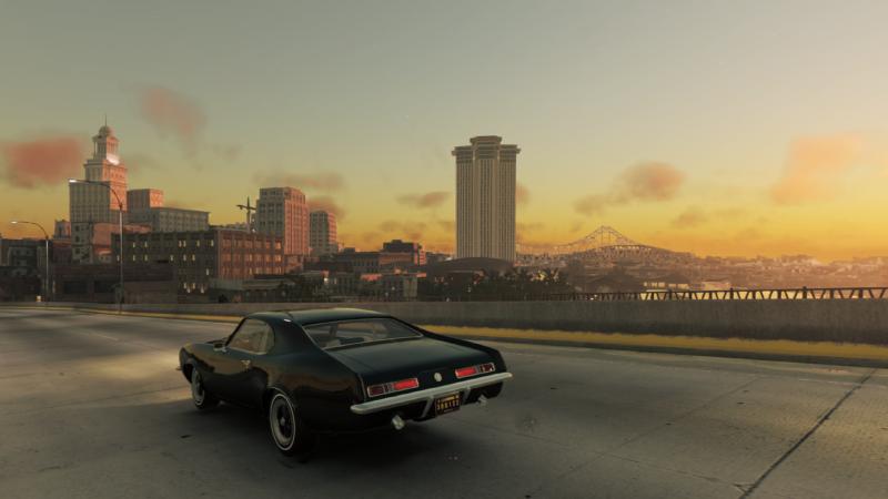 Mafia 3 (Foto: 2K Games)
