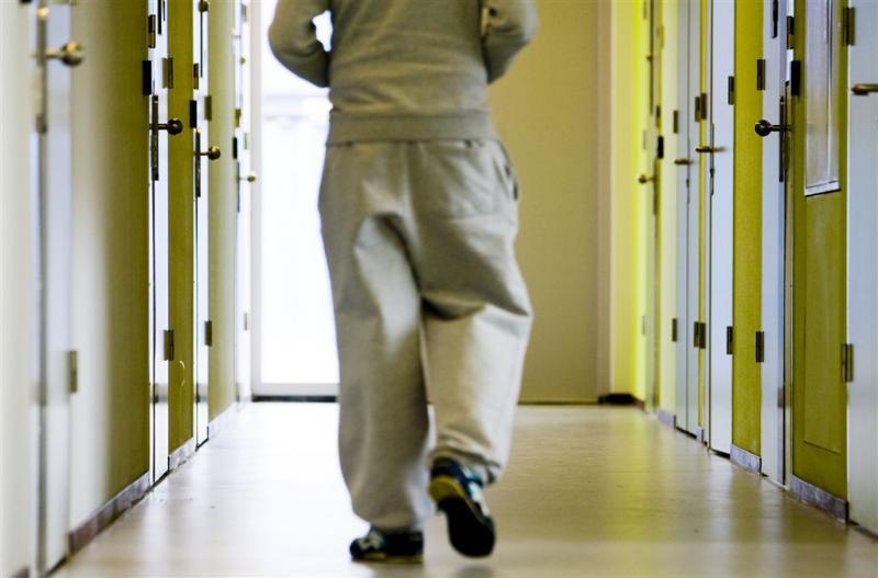 'Instellingen investeren in isoleercellen'