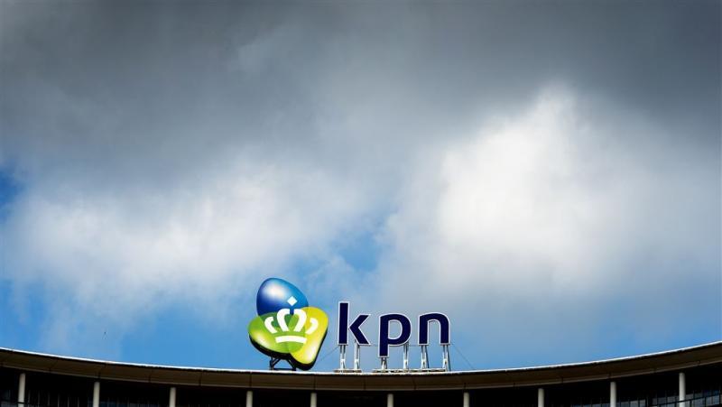 Storing internet KPN verholpen
