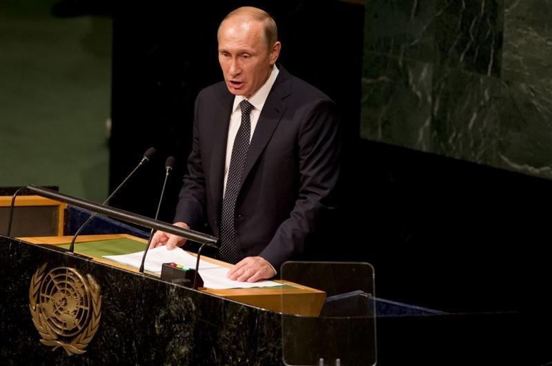 Saudi's en Russen overleggen over oliemarkt