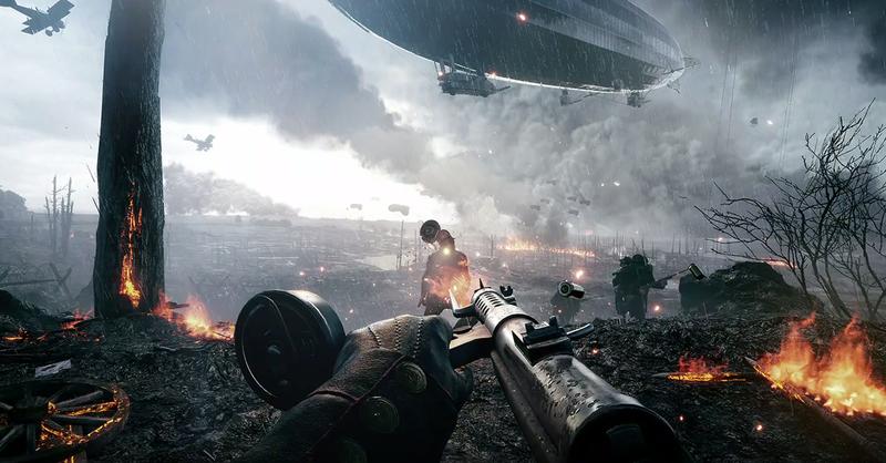 Battlefield13