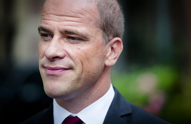 PvdA-leider: eigen risico zorg mogelijk weg