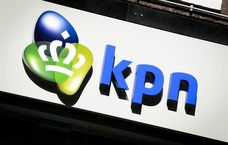 ACM dwingt KPN tot tariefverlaging netwerk