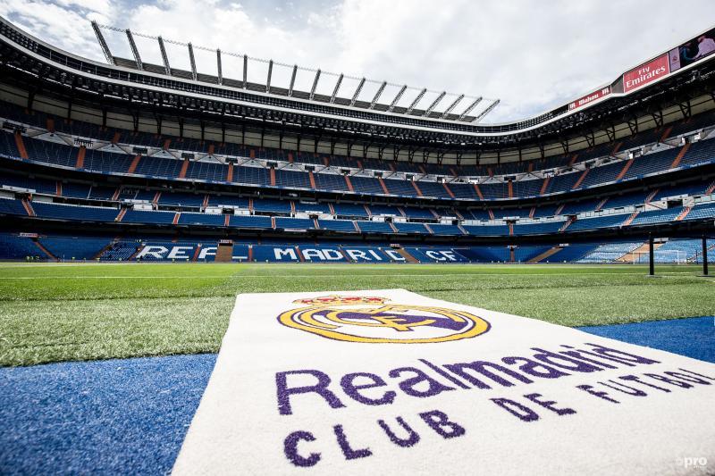 FIFA: Transferverbod Real Madrid en Atlético blijft gehandhaafd (Pro Shots / Erwin Spek)