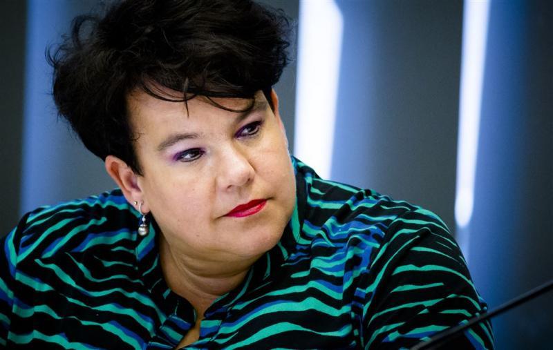 PvdA-kopstuk Dijksma wil terug naar de Kamer