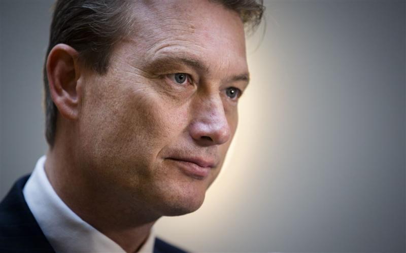 VVD: wet schijnzelfstandigheid werkt niet