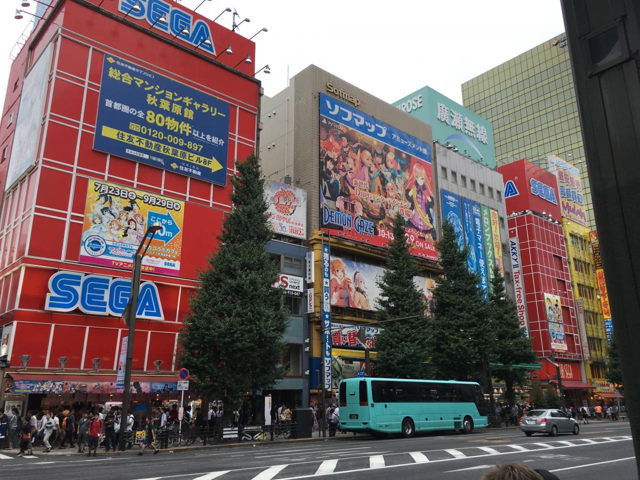 160911_28827_akihabara_1280_960.JPG