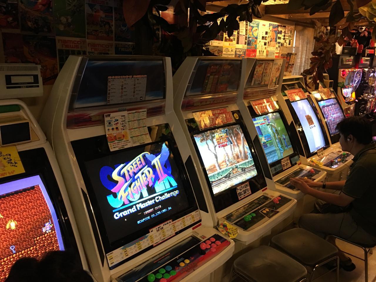160911_28827_arcade_retro_2_1280_960.JPG