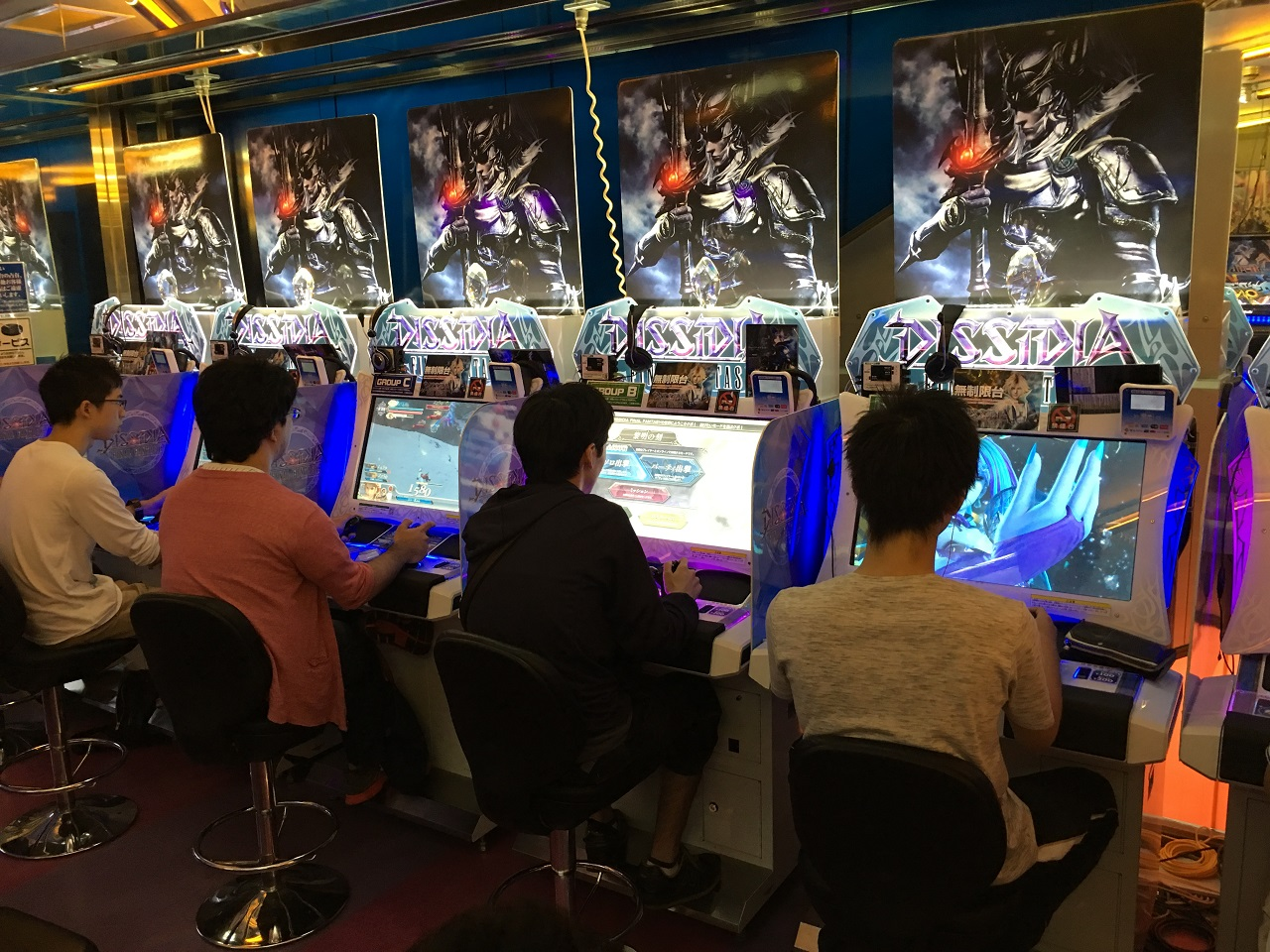 160912_28827_tgs_2016_arcade_1.JPG