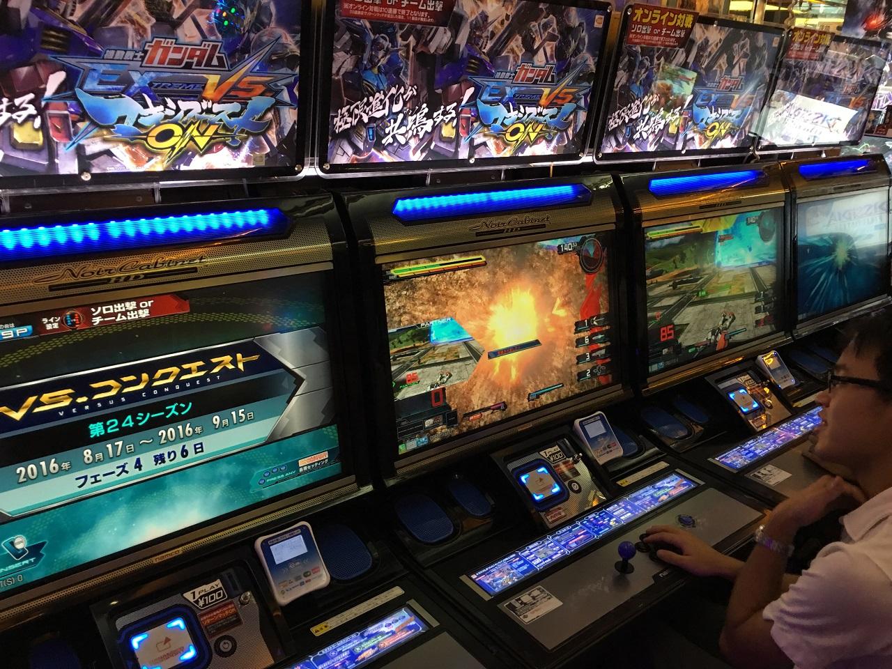 160912_28827_tgs_2016_arcade_2.JPG