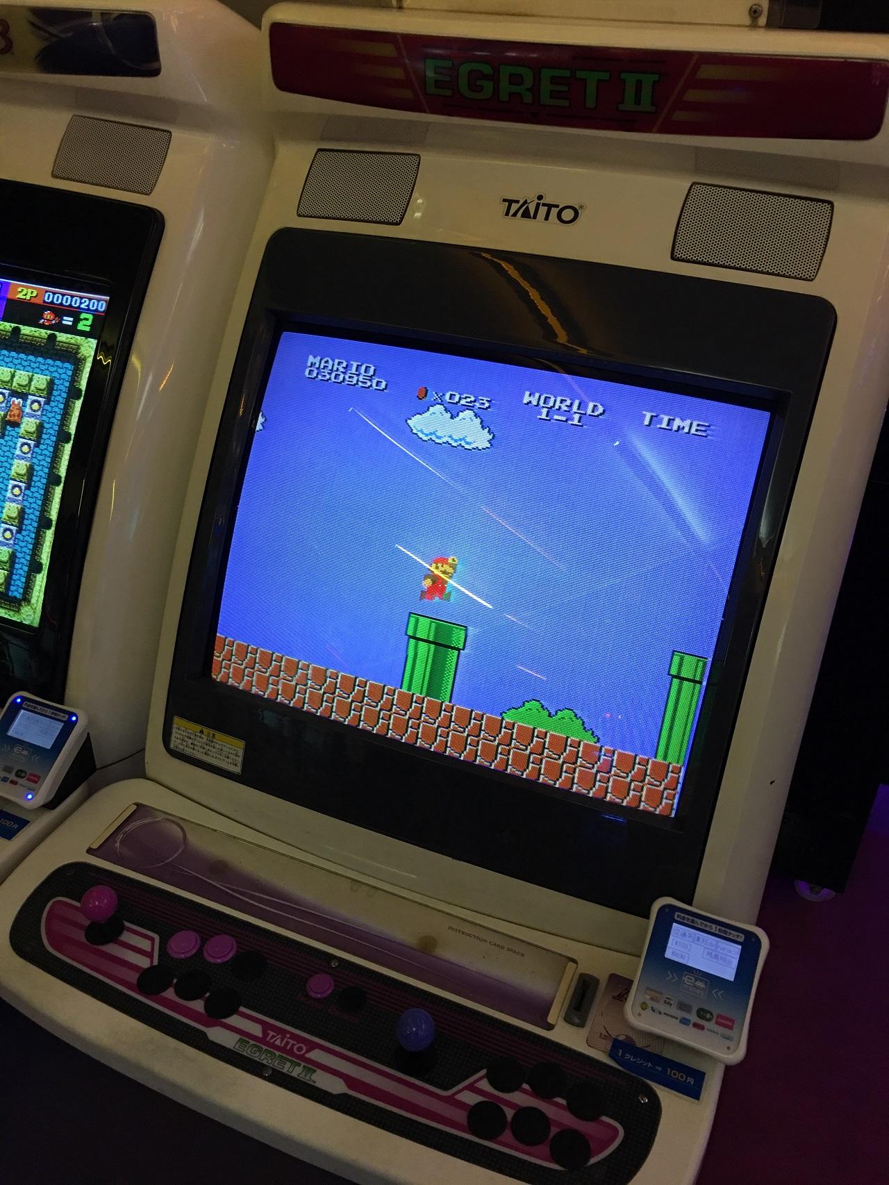 160912_28827_tgs_2016_arcade_mario.JPG