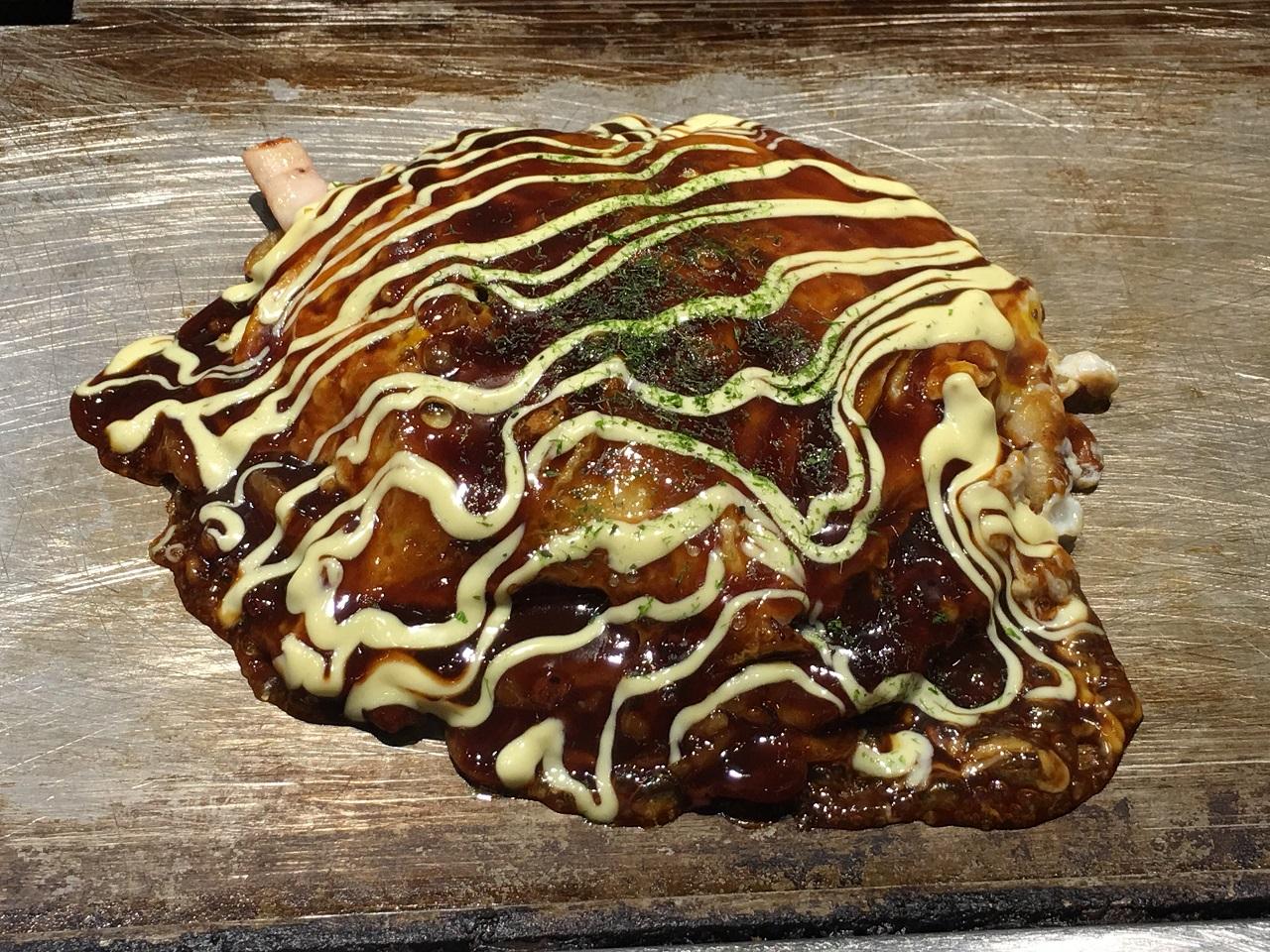160912_28827_tgs_2016_okonomiyaki.JPG