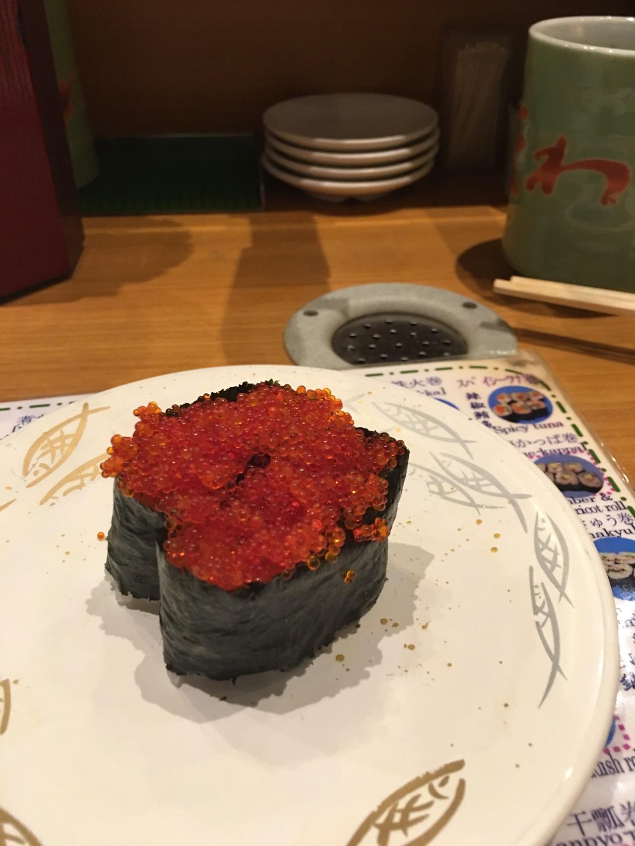 160912_28827_tgs_2016_sushi_3.JPG