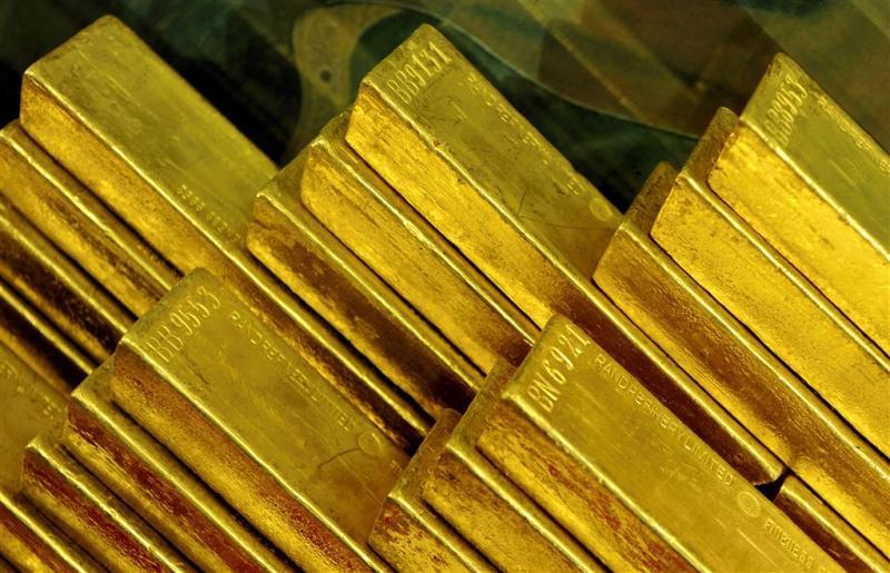 Vijf jaar cel voor hacken goudhandelaar