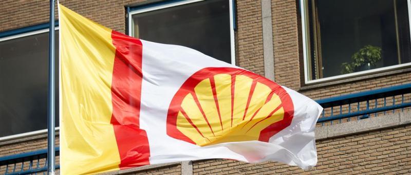 Shell wil Britse e-auto's opladen