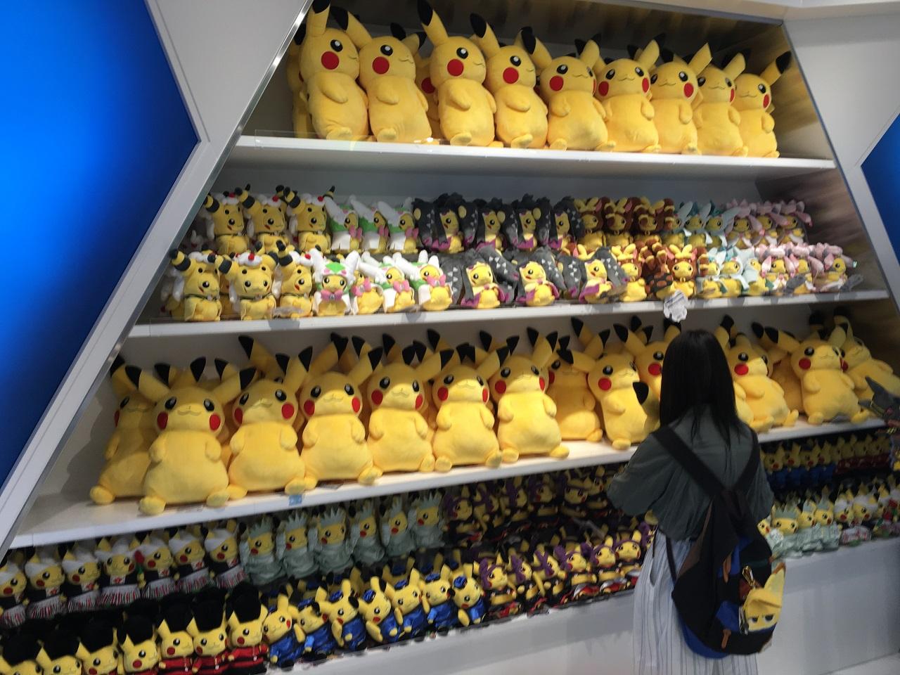 160913_28827_pikachu_02.JPG