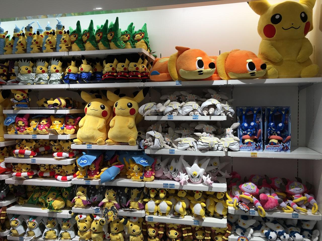 160913_28827_pikachu_03.JPG
