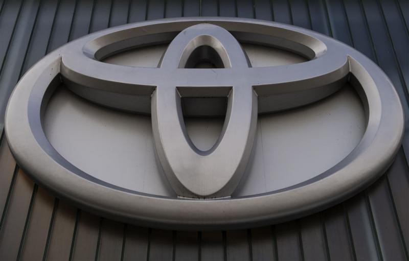 Toyota roept Priussen terug in VS