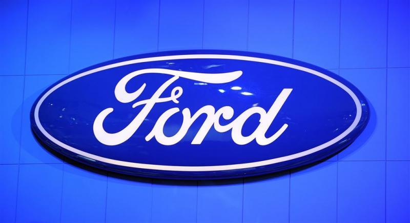 Ford steekt miljarden in elektrisch rijden