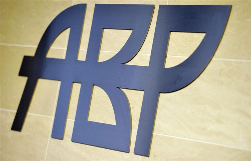 Kans op pensioenkorting bij ABP groeit